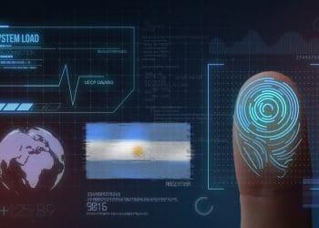 blockchain identidad digital Argentina