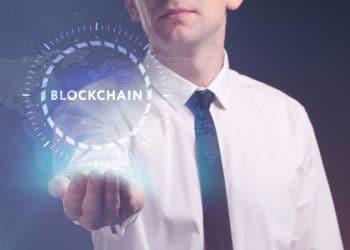 Empresas-famosas-blockchain-criptomonedas