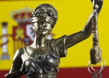 Tribunal-Supremo-España-Impuestos-Criptomonedas