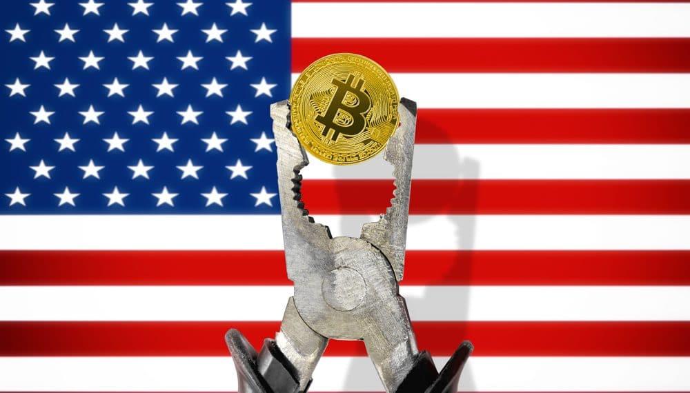 bitcoin-criptomonedas-ee-uu-regulaciones