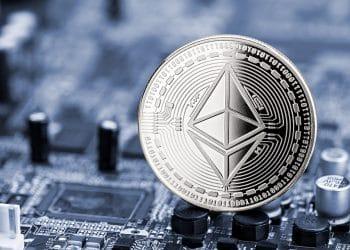 ethereum pagos bitpay