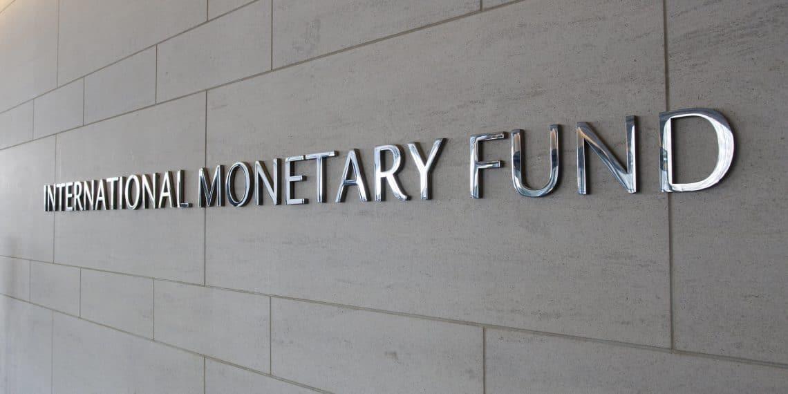 Imagen destacada por World Bank Photo Colletion / flickr.com