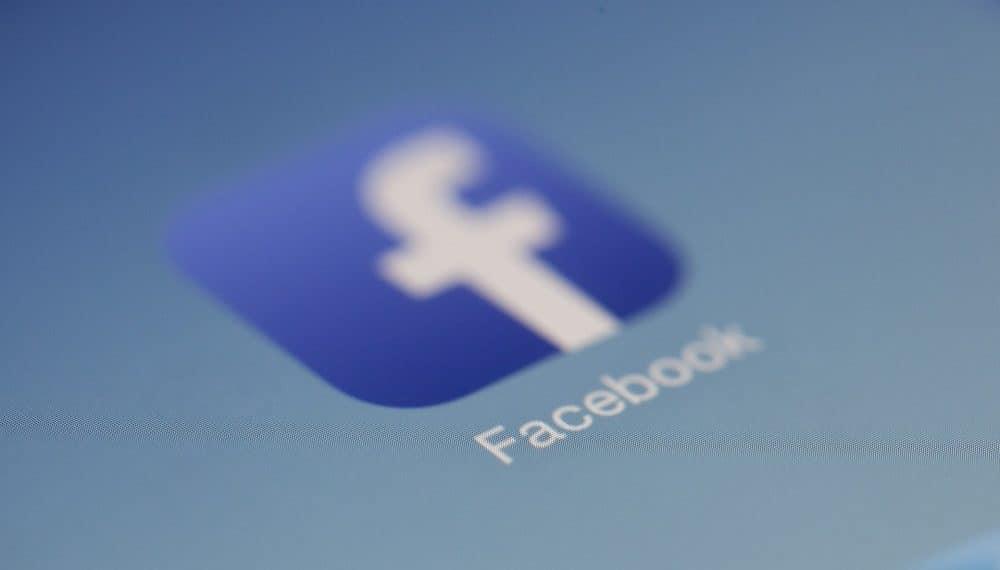 criptomoneda Facebook regulaciones Europa