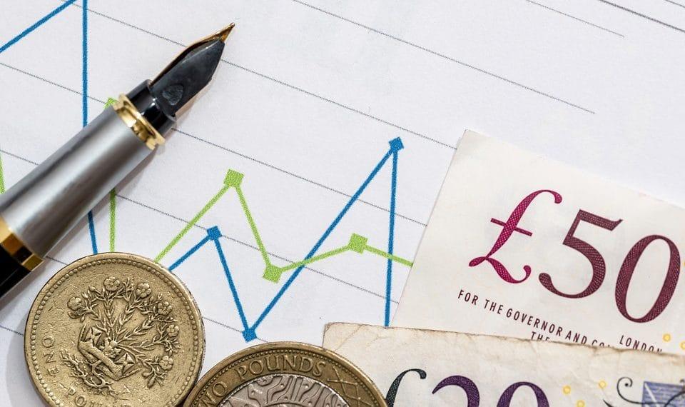 Imagen destacada por elfexe / stock.adobe.com