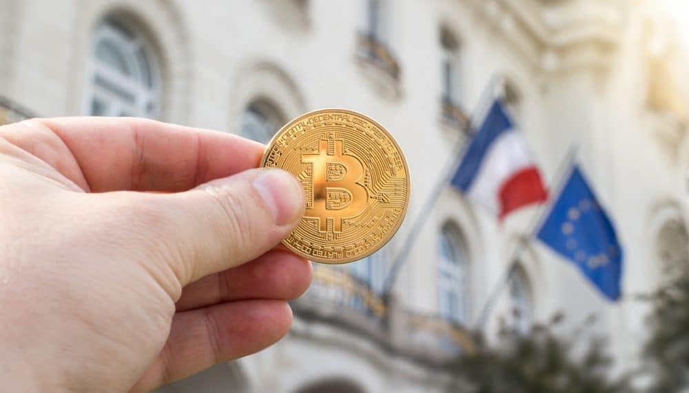 Francia-norma-criptomonedas-ico-moneda-digital-empresas
