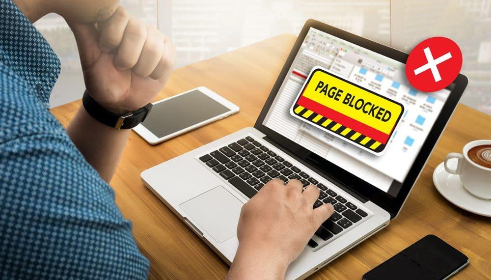 github-bloquea-cuentas-desarrolladores-Iran-crimea-repositorios