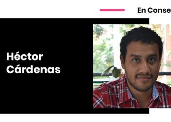 Hector Cardenas CriptoNoticias