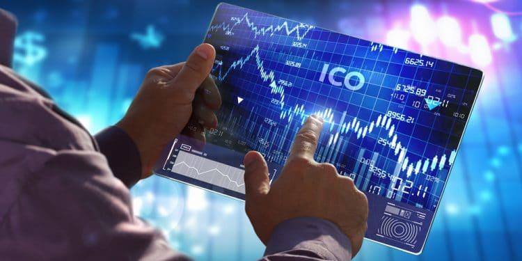 Mercado-ICO-IEO-STO-2019
