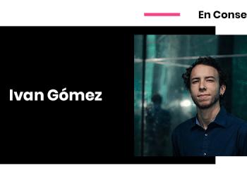 Ivan Gomez CriptoNoticias