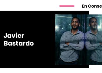 Javier Bastardo