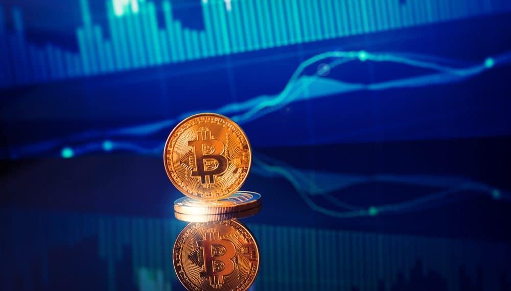 Kucoin-plataforma-comercio-kumex-futuros-bitcoin-contratos-perpetuos