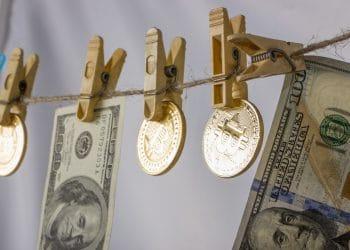 lavado-dinero-bitcoin-mito-cajeros-automáticos