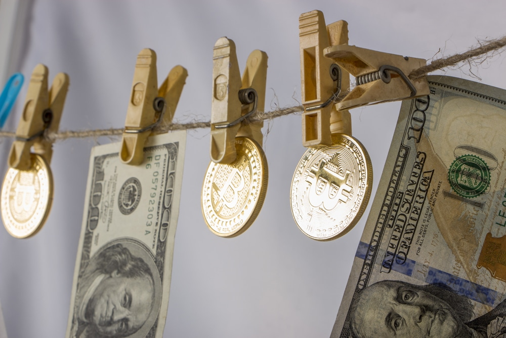 Blanqueo de bitcoins to usd bitsmart bitcoins