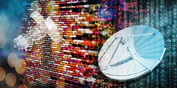 Imagen destacada por HeisenHans / stock.adobe.com