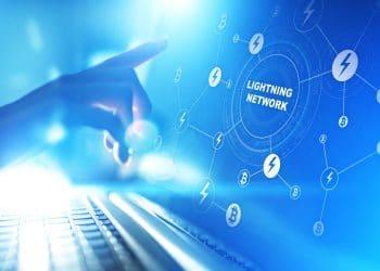 nueva-version-cliente-Lightning-network-daemon