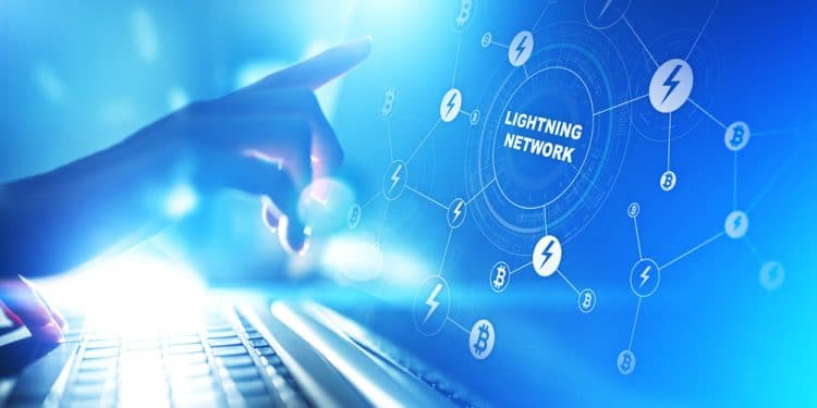 nueva-version-cliente-Lightning-network-daemon