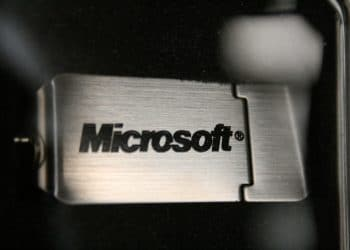 Microsoft auditar contratos inteligentes