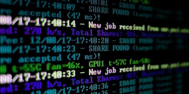 Imagen destacada por Vladlen / stock.adobe.com