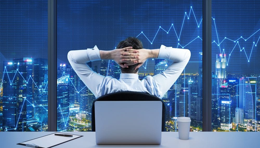Imagen destacada por denisismagilov / stock.adobe.com