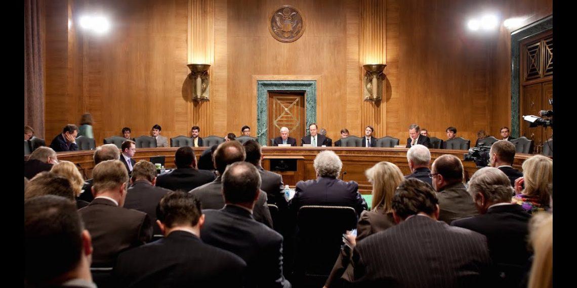 Imagen destacada por American insurance association / flickr.com