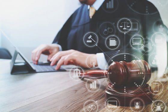 Comité del Senado de EE. UU. da luz verde a ley que promueve las tecnologías blockchains