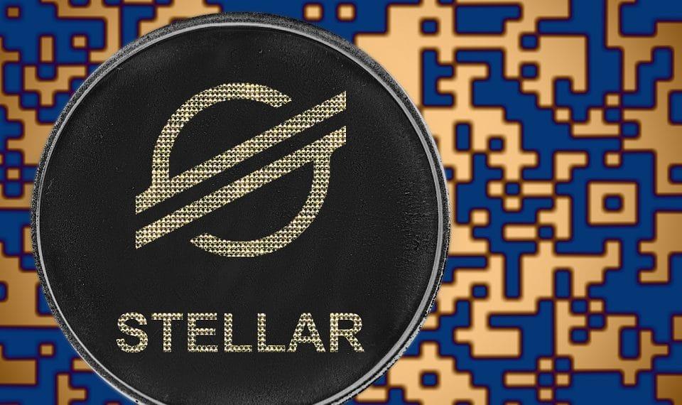 Imagen destacada por Stanislav / stock.aodobe.com