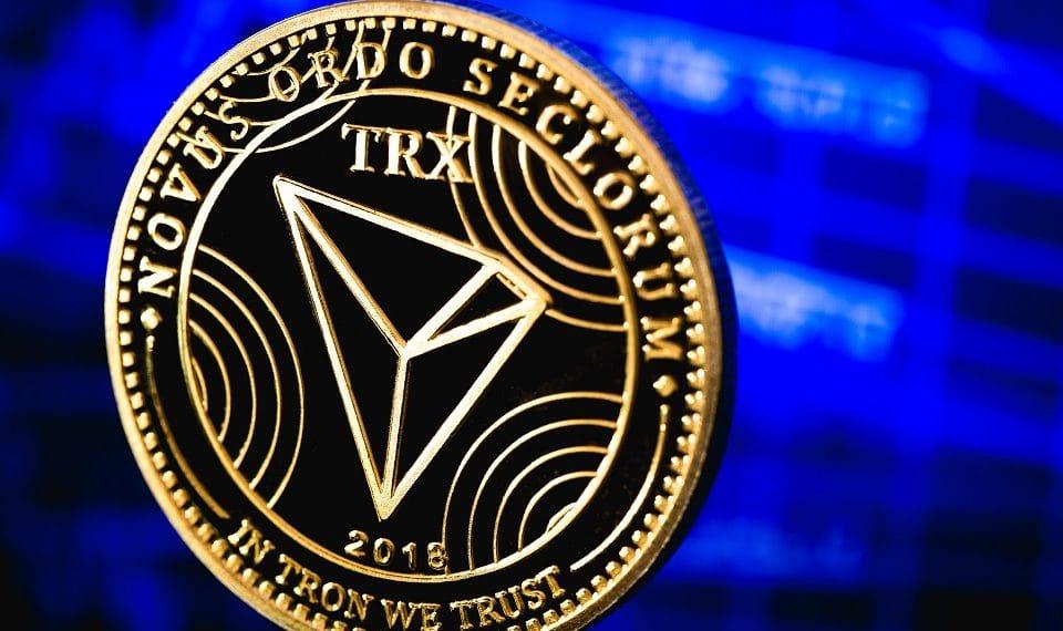 Imagen destacada por prima91 / stock.adobe.com