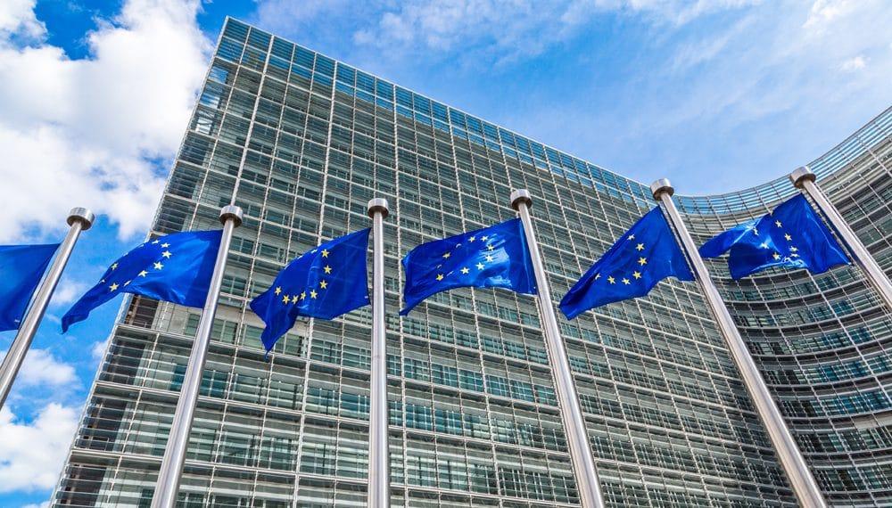 Unio-Europea-Criptomonedas-Bancos-Centrales-