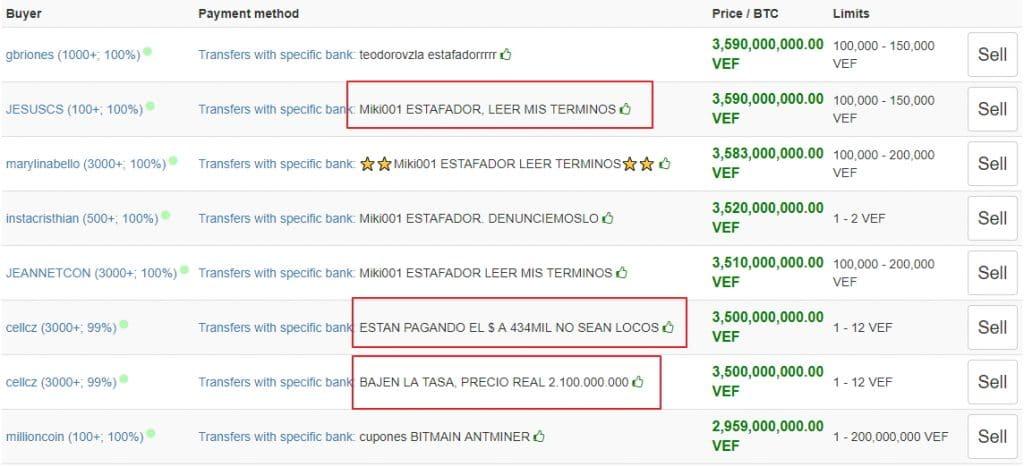 Cosas-criptoactivos-pasan-Venezuela