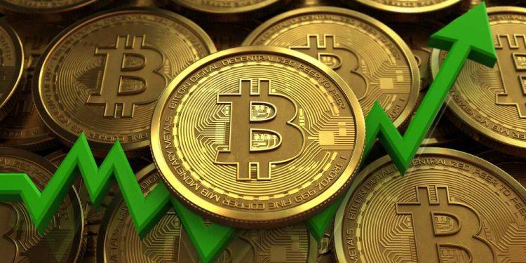 Imagen destacada por Maxim_Kazmin / stock.adobe.com.