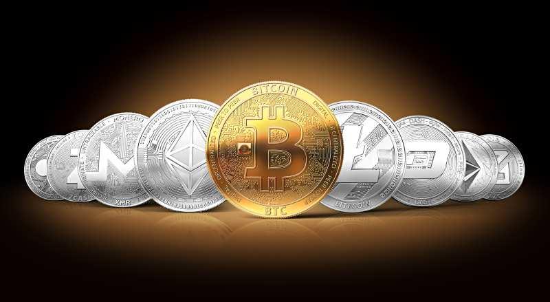 bitcoin segundo trimestre