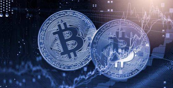 Búsquedas de «bitcoin» en Google no crecen al ritmo de su precio