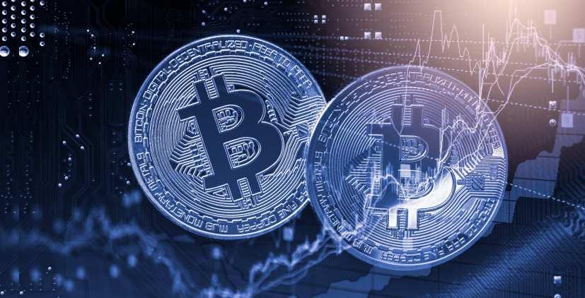 precio interés bitcoin