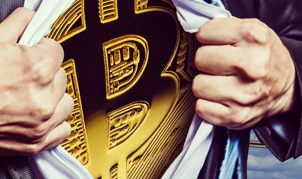 bitcoin alcista 2019