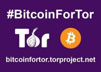 bitcoin tor
