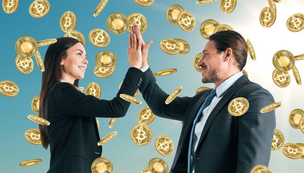 bitcoin-mercado-alcista-entusiasmo