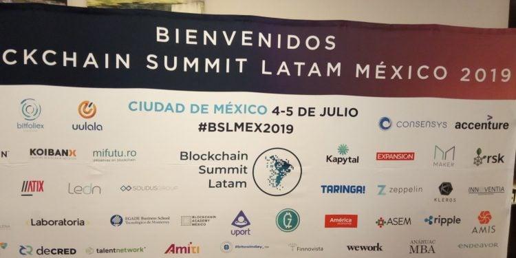 blockchain-summit-latam-mexico-2019