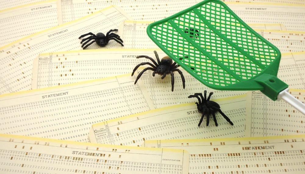 vulnerabilidades-bug-monero-parche