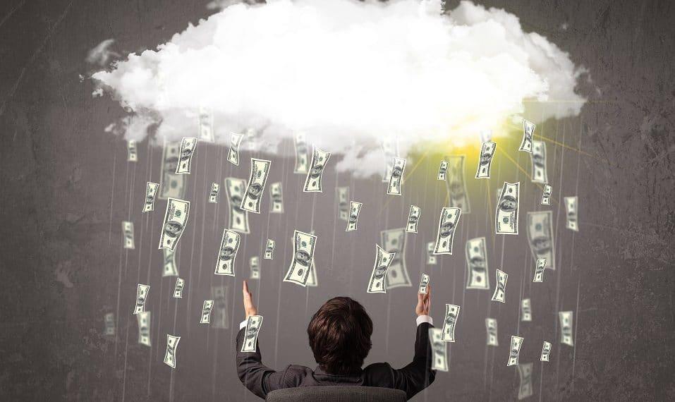 Imagen destacada por ra2 studio / stock.adobe.com