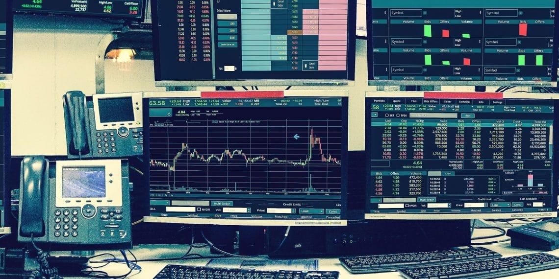 criptomoendas crecimiento mercado