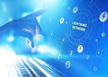 lightning network tutoriales