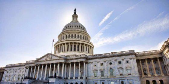 Congresistas de EE. UU. están a favor de leyes que fortalezcan las criptomonedas