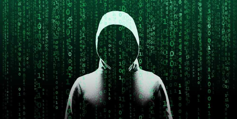 darknet bitcoins fondos