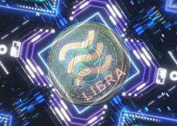 dominancia Bitcoin libra