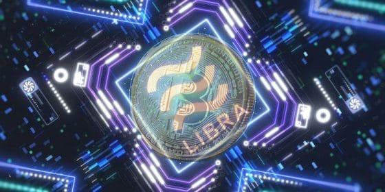 Bifurcación de Libra busca crear una stablecoin sin permisos y sin control corporativo