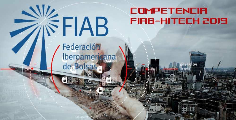 federacion iberoamericana criptomonedas