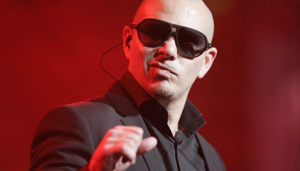 gimnasio-Pitbull-Tony-Robbins-Bitcoin-Bill-Zanker