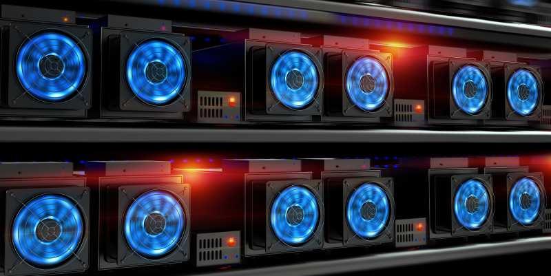 Imagen destacada por Siarhei / stock.adobe.com.