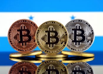 bitcoin-honduras-comprar-vender-usar
