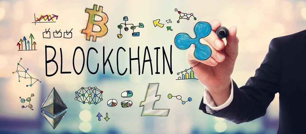 incubadora-blockchain-Uruguay-aeternity-CIE-universidad-ORT